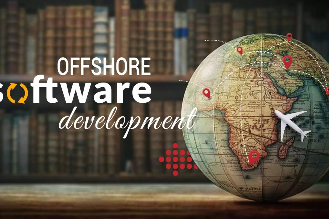 The Five Stages of Interviewing Offshore Software Engineers